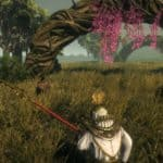 Outward Game for download