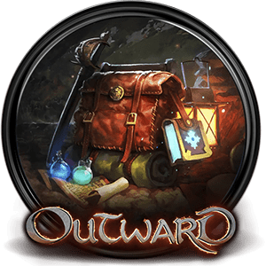 Outward Free pc game download