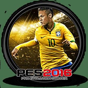 Pro Evolution Soccer 2016 Free pc game download