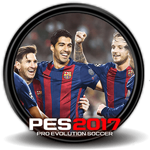 Pro Evolution Soccer 2017 Free pc game download