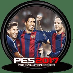 Pro Evolution Soccer 2017 Free pc game download