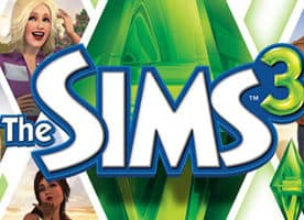The Sims 3 Game download