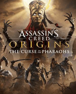 assassins creed origins pc download free