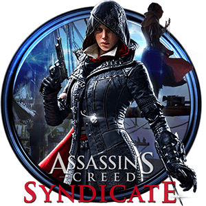 Assassin's Creed Syndicate Download