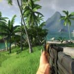 Far Cry 3 Game pc download
