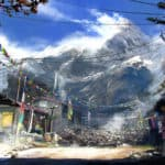 Far Cry 4 Download game for free