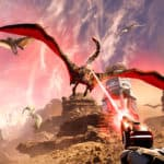 Far Cry 5 Lost on Mars Download