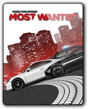 Need for Speed Most Wanted Free Download game