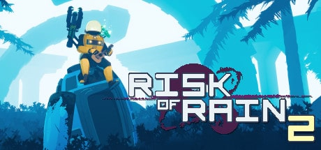 Risk of Rain 2 Download