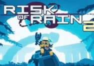 Risk of Rain 2 Free download