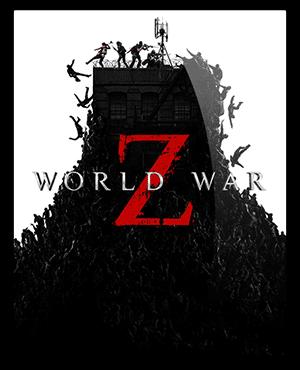 World War Z Download