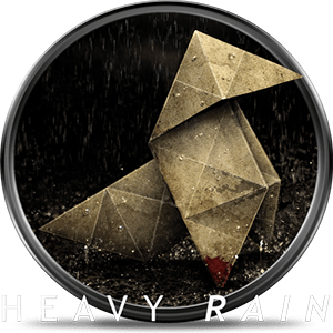 Heavy Rain Free Download game