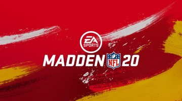Madden 12 franchise scouting tips