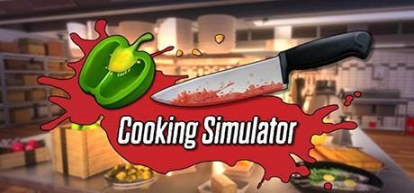 Cooking Simulator Free pc game download