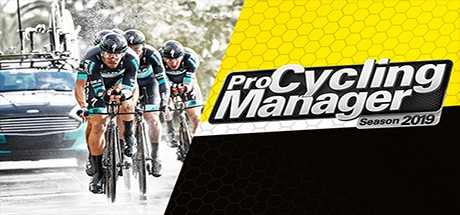 Pro Cycling Manager 2019 Download