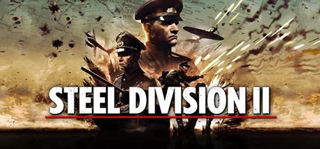 Steel Division 2 Download