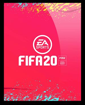 FIFA 20 Download