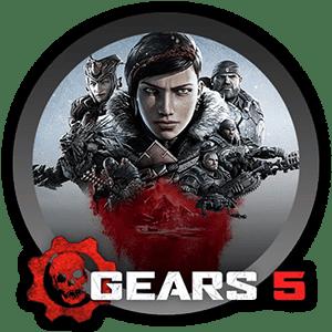 Gears 5 Download