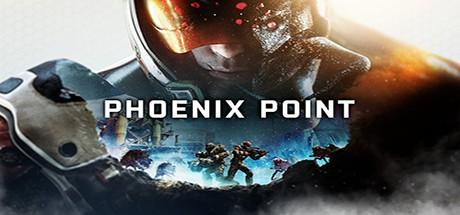 Phoenix Point Download