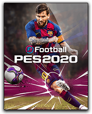 eFootball PES 2020 Download
