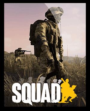 Squad