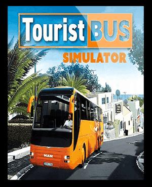 tourist bus simulator download free full version
