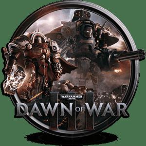 Warhammer 40,000 Dawn of War III