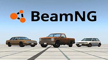 Beamng Drive Download Game Gamespcdownload
