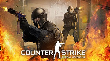 Counter StrikeGlobal Offensive