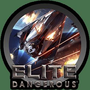 Elite Dangerous Free Games Pc Download Gamespcdownload