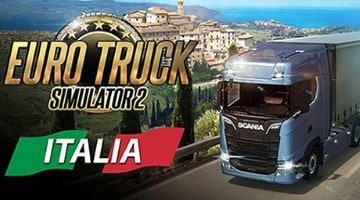 euro truck simulator 2012 free download