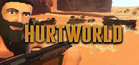 Hurtworld