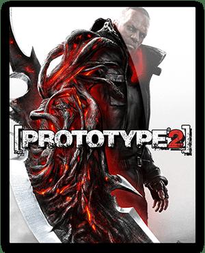 Prototype 2