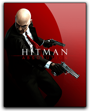 Hitman Absolution Free Game Gamespcdownload