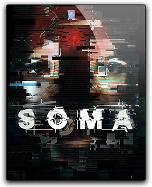 Soma download for pc