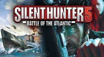 Silent Hunter 5 Battle of the Atlantic