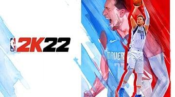 NBA 2K22 Free download full pc game windows